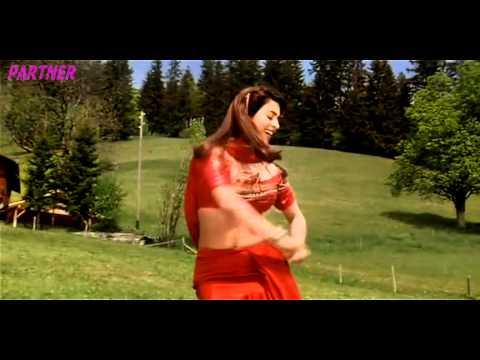 Dil Chahe Kisi Se Pyar Karoon - Deewana Mastana 1997