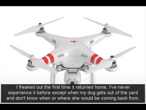 why drones fail summary Testing, hacking the drones, web security 20, advance persistence  more  than one propellor gives drones more fail-safes  laws in uk (brief overview.