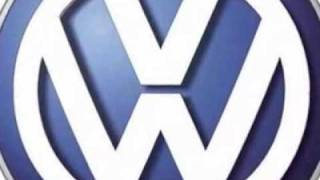 2004 Volkswagen Touareg 4dr V6 SUV - Santa Ana, CA