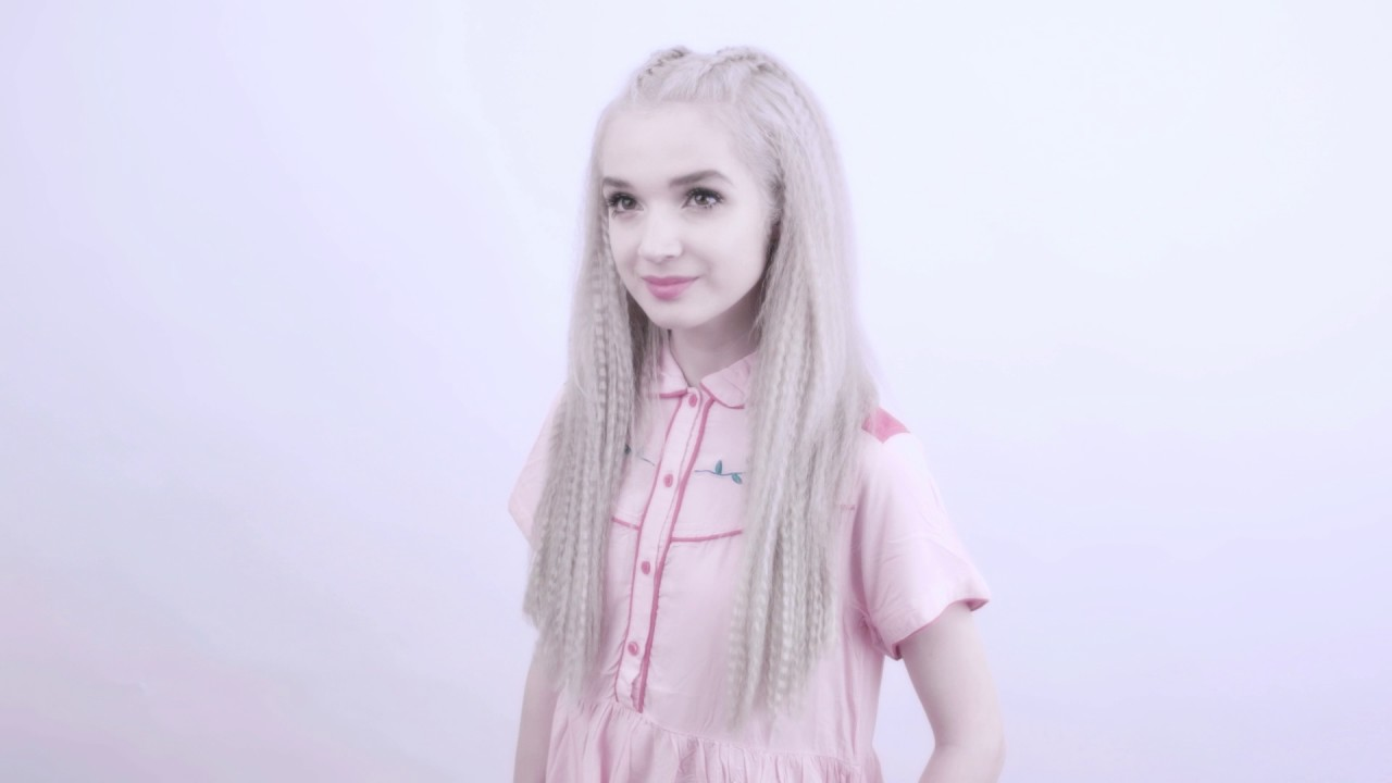 Welcome to Poppy's World | WIRED
