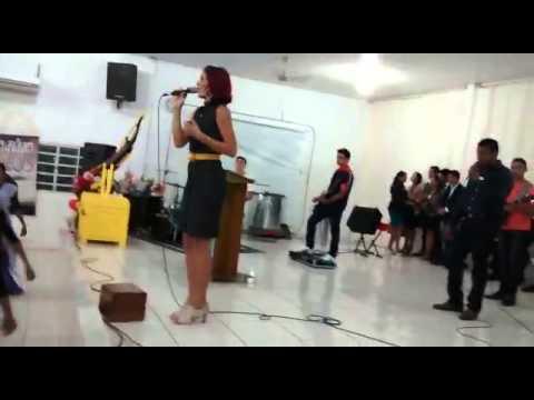 Download Simone Gomes - Jacunda PA