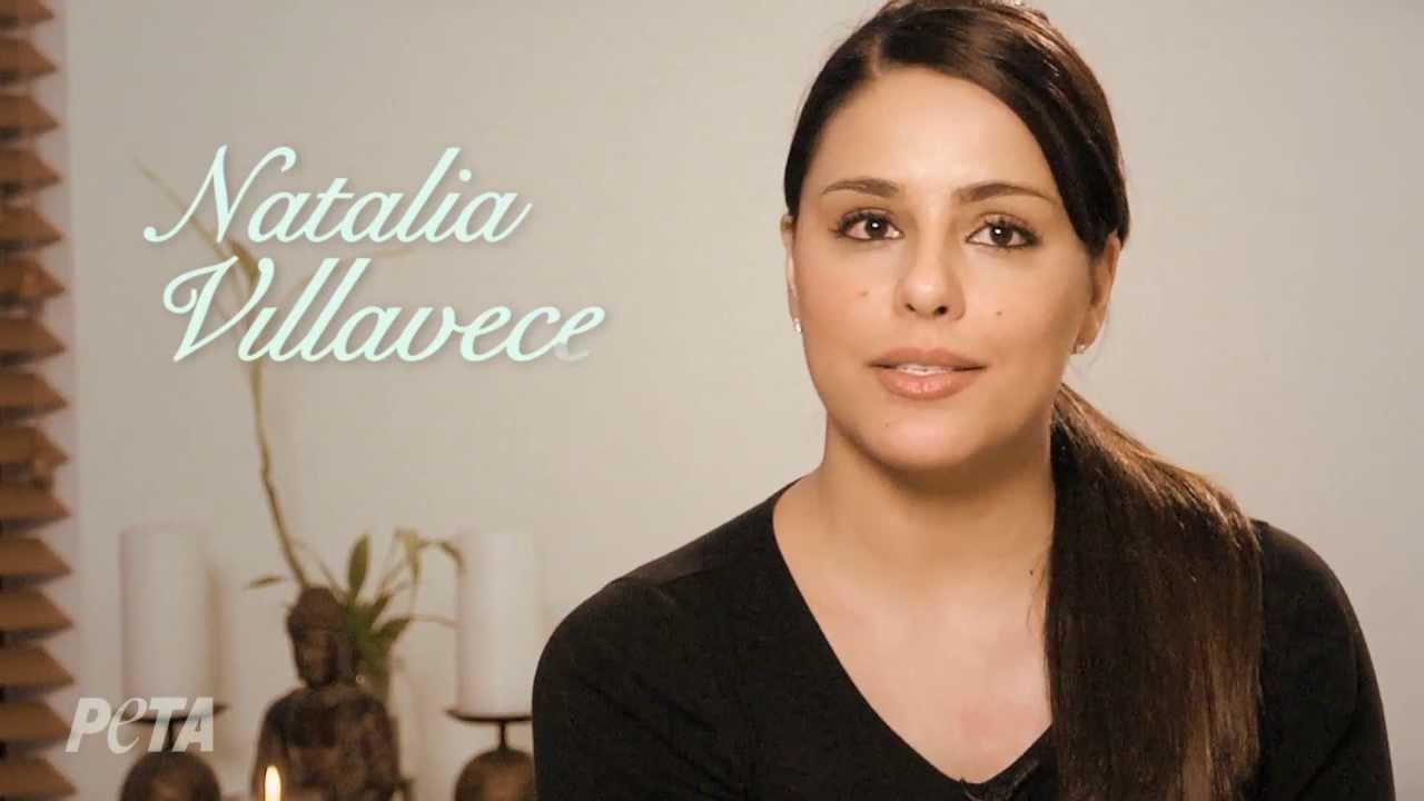 Latin Lover Natalia Villaveces 57