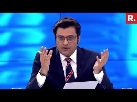 Gujarat And Himachal Pradesh For BJP? | The Debate With Arnab Goswami