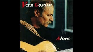 Im Only Going Crazy~Vern Gosdin YouTube Videos