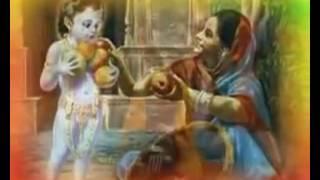 Смотреть клип песни: Крематорий - Харе Рама