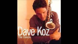 [1hour] Dave Koz - Together Again