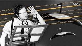 The original 'fake news'? 'War of the Worlds' at 80