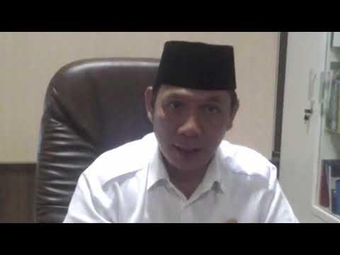 Kesiapan Pemilu di Kecamatan bandng kulon