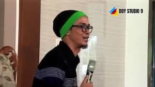 Download Video Ustadz Evie Effendi terbaru MP3 3GP MP4