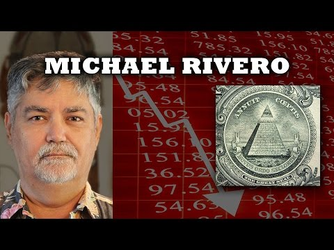 The NWO Agenda is in Serious Trouble; American Can Fall! - Michael Rivero of WhatReallyHappened.com