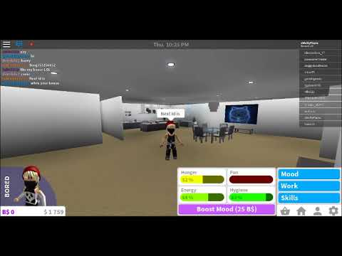 Roblox Music Ids Thrift Shop Havana And More Youtube