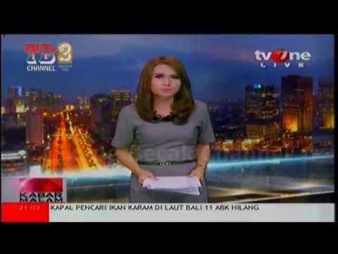 Video Amatir DENSUS 88 Grebek Teroris Serang BANTEN