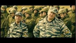 Соловей-Разбойник — Фильм с Охлобыстиным (HD)