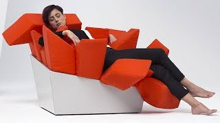 5 Incredible Pieces of Furniture That Will Change Your Life