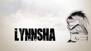 Lynnsha présente ...