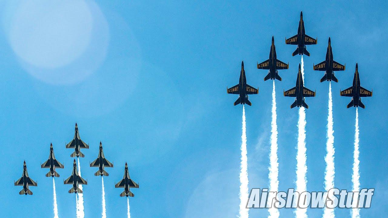 first look new blue angel f 18 super hornet unveiled airshowstuff blue angel f 18 super hornet unveiled