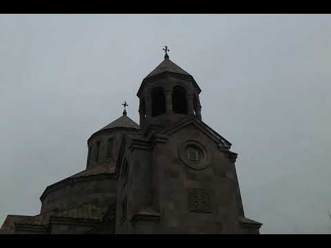 Армения пасха.  12 апреля 2020 г.