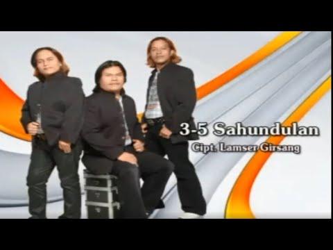 Trio Elexis - 3 - 5 Sahundulan