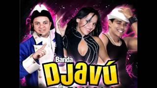 Banda Djavu - Soca Soca Nela