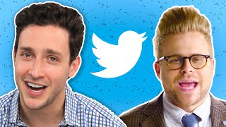 Response to Adam Conover's Tweet | Hospitals & Mammograms | Wednesday Checkup