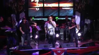 Josimar y su Yambu - Mix Maria matraca & Mi Puertorro & Te voy a saciar de mi