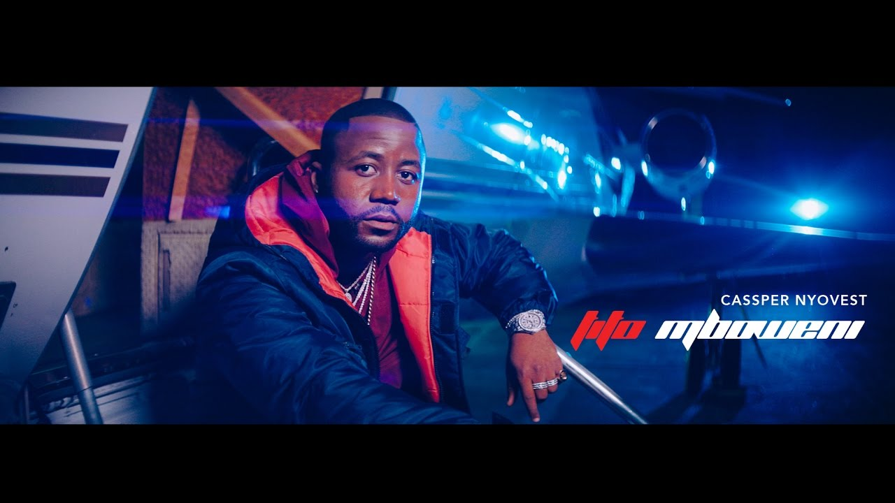 Image result for Tito mboweni music video