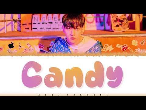 baekhyun---'candy'-lyrics-[color-coded_han_rom_eng]