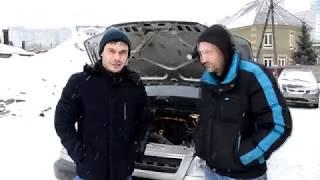 видео Шевроле Нива 1.7, 1.8 расход топлива на 100 км. отзывы владельцев