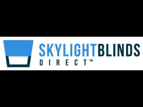 SBD How to Measure Bespoke Skylight Blind
