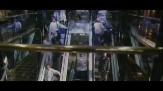 Рем Дигга - Ждём (Клип 1080p)