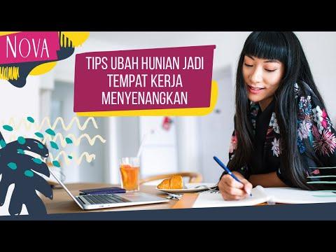 tips-mengubah-ruangan-di-rumah-menjadi-ruang-kerja