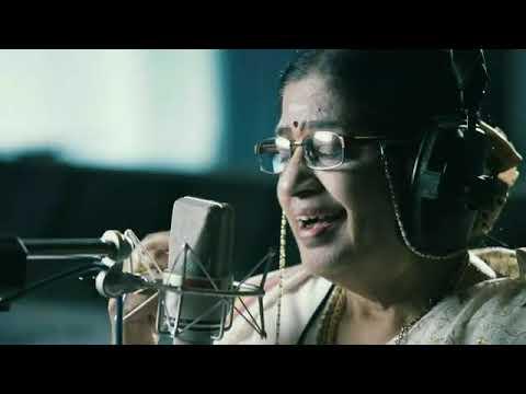 SemMozhi  Tamil Anthem  AR Rahman
