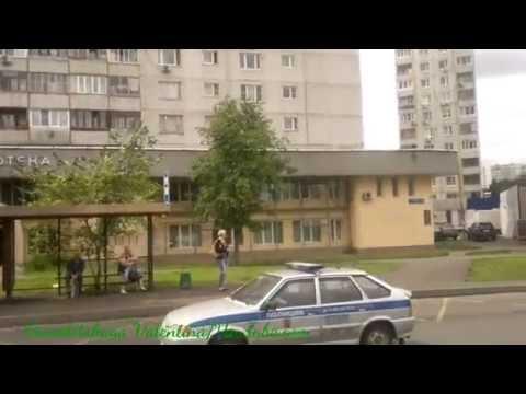 Магазин телескопов, микроскопов, биноклей в Москве «Четыре