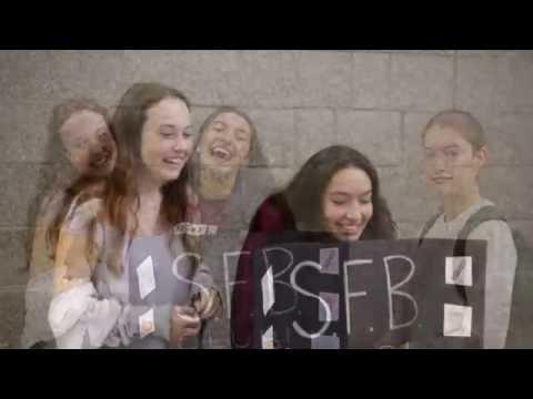 2016-17 Seattle Academy US Club Fair