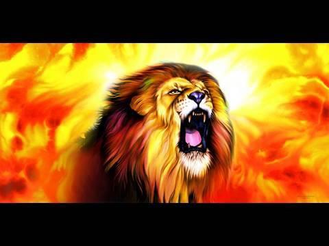 Simha - Roaring Lion - We Wish all the best to Balayya ...