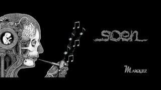 Soen - Slithering (subtitulos)