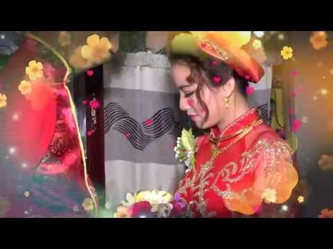 Le Tan Hon Thai Tai & Diem Huong
