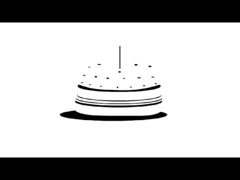 animacion en gif