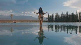 Tekitha -  Emotional (feat. Torae) [Official video]