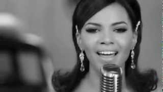 Repeat youtube video Leslie Grace - Will You Still Love Me Tomorrow