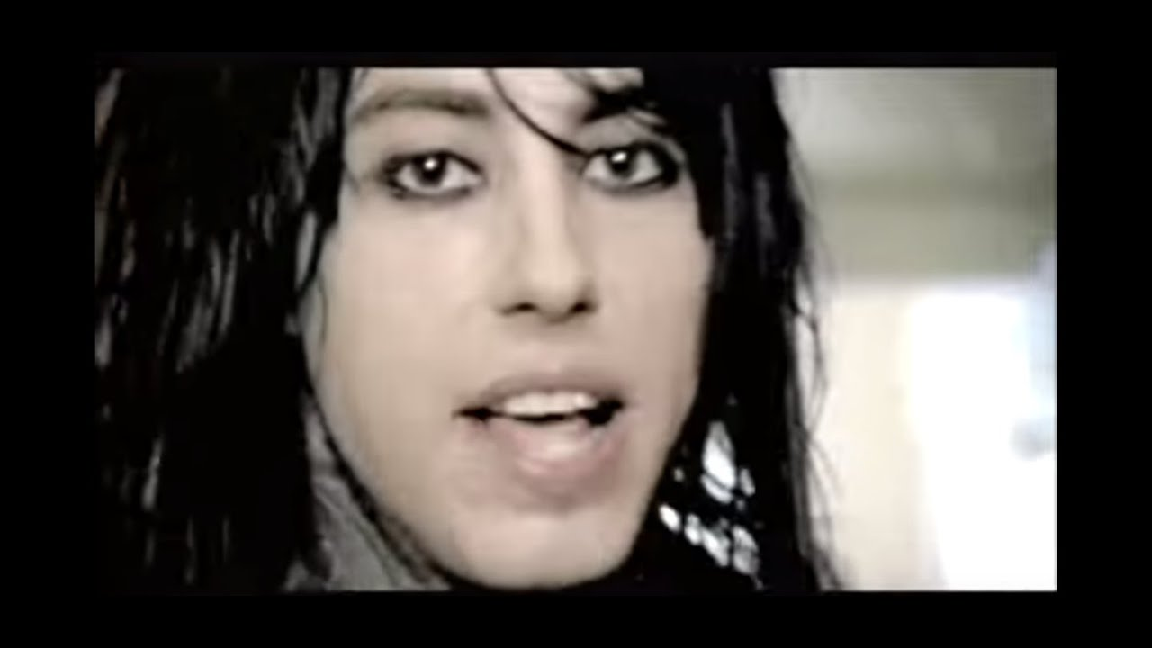 Escape The Fate - Situations - YouTube