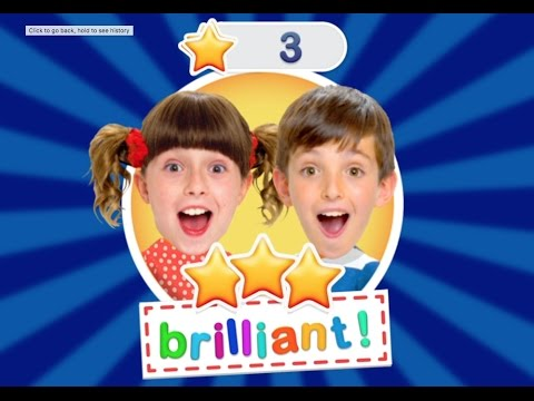 CBeebies Playtime - Topsy And Tim Busy Day Full Episodes - Top App Videos For Kids