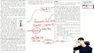 [핵심맨 독서 강의] 1-160318 박테리오파지 과학…
