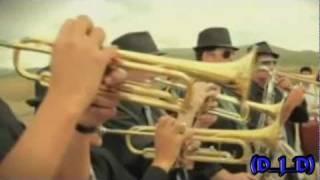 Narella  Con La Repandilla - Tu Sin Mi Remix By (D_J_D)