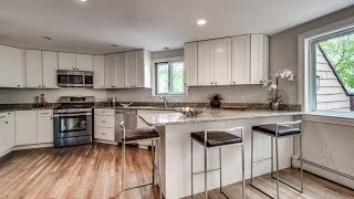 Just Listed | 276 Pearl St, Unit G, Cambridge, MA