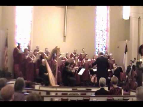 Cantata 2011 12 11 Pt4
