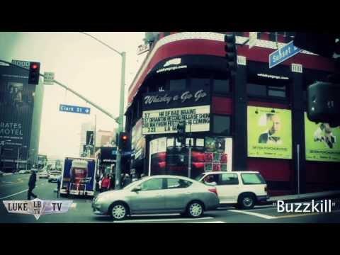 Luke Bryan TV 2013!  Ep. 7 Thumbnail image