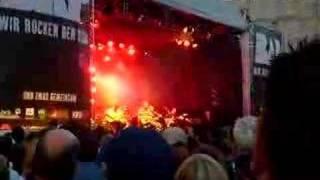 BAP - Do kanns zaubere (11. August 2007)
