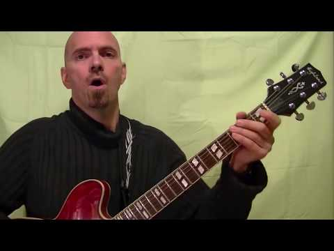 how-to-become-a-great-guitar-player!-best-guitar-lesson-on-youtube!
