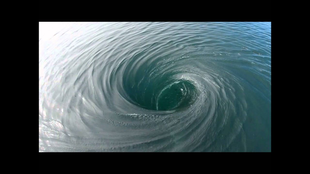 Werl Pool mega whirlpool amazing